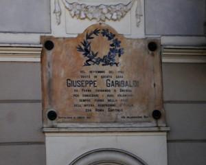 Casa_Garibaldi_a_Gottolengo